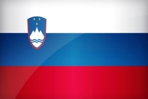 Country slovenia