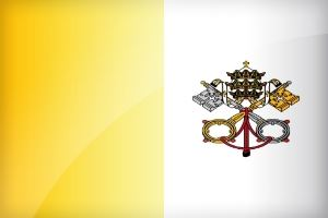 Country vatican