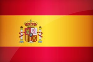 Country spain